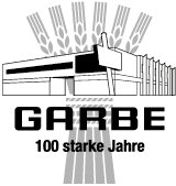 Adolf Garbe GmbH & Co. KG