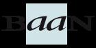 baan-logo-af231711