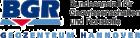 bgr-logo-f9ca0933