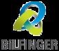 bilfinger-logo-6ff0c009
