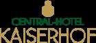 central-hotel-kaiserhof-logo-642264ba