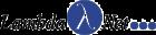 lambda-net-logo-4a1d9143