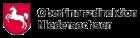 oberfinanzdirektion-logo-f9c68561