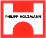 philipp-holzmann-logo-517b58be