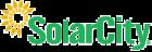 solarcity-logo-353dfc26