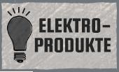 elektroprodukte