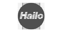 hailo-logo