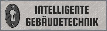 intelligente_gebaeudetechnik
