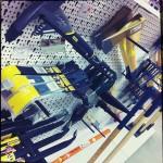 maschinen-werkzeuge-2013-05-03-04_web