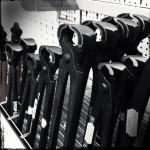 maschinen-werkzeuge-2013-05-03-05_web