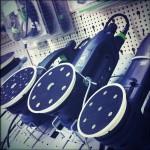maschinen-werkzeuge-2013-05-03-10_web