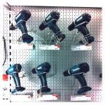 maschinen-werkzeuge-2013-05-03-19_web