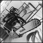 maschinen-werkzeuge-2013-05-03-21_web