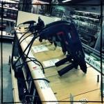 maschinen-werkzeuge-2013-05-17-142_web