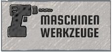 maschinen_werkzeuge