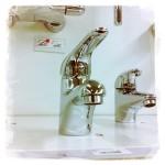 sanitaer-2013-05-17-128_web
